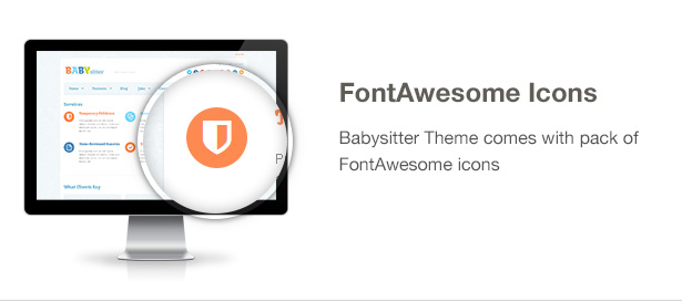 Babysitter - Responsive WordPress Theme  Babysitter - Responsive WordPress Theme  Babysitter - Responsive WordPress Theme  Babysitter - Responsive WordPress Theme  Babysitter - Responsive WordPress Theme  Babysitter - Responsive WordPress Theme  Babysitter - Responsive WordPress Theme  Babysitter - Responsive WordPress Theme