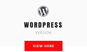 Escapium - WordPress theme