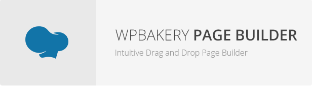 WPBakery Page Builder - Pet Sitter WordPress Theme Responsive