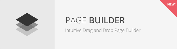 Page Builder - T.Joy WordPress Theme Responsive